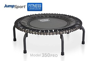 image of jumpsport 350