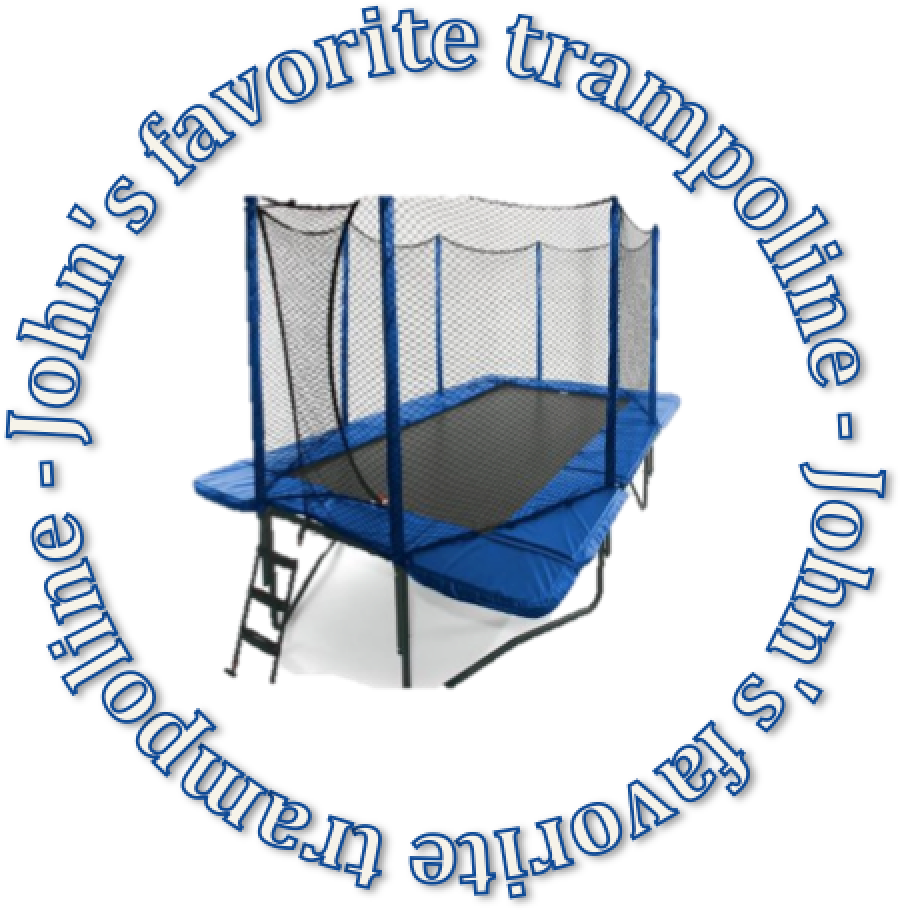 best trampoline reviews by john trampoline for me